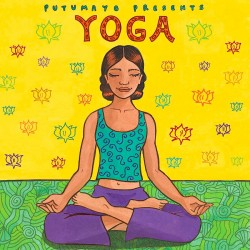 Yoga Music 1