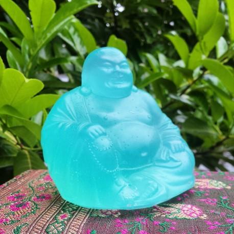 LUCKY BUDDHA SOAP