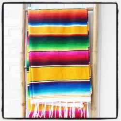 MEXICO  SUNNY YELLOW
