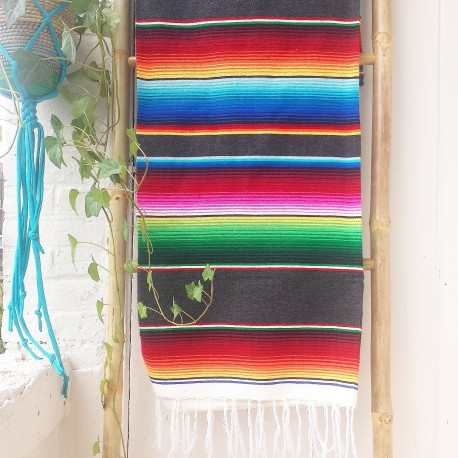 MEXICO COPAL GREY